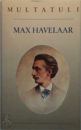 Max Havelaar De Slegte