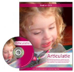Articulatie boek Welcome to Scribd!