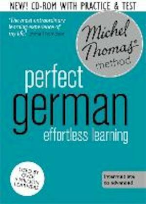 Foolproof Deutsch
