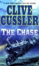 The chase - Clive Cussler (ISBN 9780425222287)