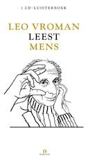 Mens - Leo Vroman (ISBN 9789047620266)