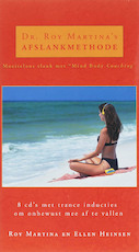 Afslankmethode 8 CD's - R. Martina (ISBN 9789078947073)