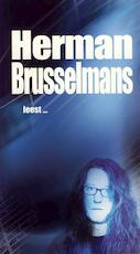 Herman Brusselmans leest ... - Herman Brusselmans