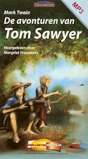 De avonturen van Tom Sawyer - Mark Twain (ISBN 9789461494788)