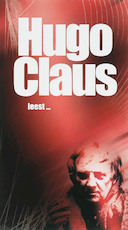 Hugo Claus leest - Hugo Claus