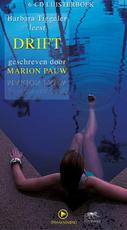 Drift - Marion Pauw (ISBN 9789087540135)