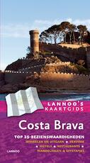 Costa Brava - Mary-Ann Gallagher (ISBN 9789020965759)