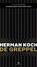 De greppel - Herman Koch (ISBN 9789047623342)
