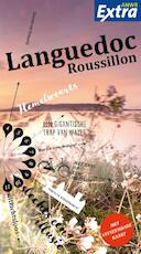 EXTRA LANGUEDOC-ROUSSILLON - Marianne Bongartz (ISBN 9789018043407)