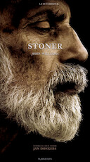 Stoner - John Williams (ISBN 9789048847624)