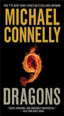 Nine Dragons - Michael Connelly (ISBN 9780446561952)