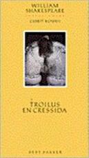 Troilus en Cressida - William Shakespeare (ISBN 9789035113503)