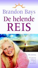 De helende reis [7 CD's] - Brandon Bays (ISBN 9789052860220)