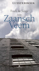 Zaansch Veem - Freek de Jonge (ISBN 9789047604433)