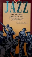 Kijk op jazz - Chris Craker, Jan Wynsen (ISBN 9789022981962)