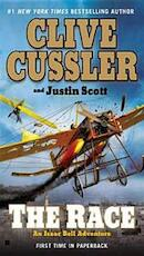 The Race - Clive Cussler (ISBN 9780425250440)