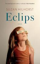 Eclips - Suzan Hilhorst (ISBN 9789048839643)