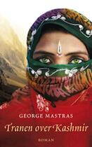 Tranen over Kashmir - George Mastras (ISBN 9789026184307)