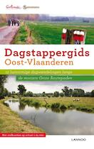 Dagstappergids Oost-Vlaanderen - Unknown (ISBN 9789020973143)