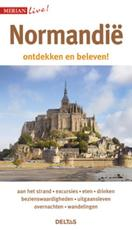 Normandie - Ralf Nestmeyer (ISBN 9789044734362)
