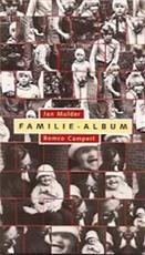 Familie-album - Jan Mulder, Remco Campert