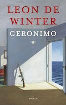 Geronimo - Leon De Winter (ISBN 9789023493860)