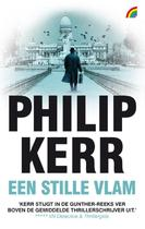 Een stille vlam - Philip Kerr (ISBN 9789041709981)