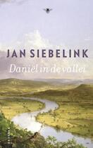 Daniel in de vallei - Jan Siebelink (ISBN 9789023478164)