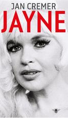 Jayne - Jan Cremer (ISBN 9789403142104)