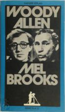 Reihe Film 21: Woody Allen / Mel Brooks