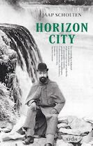 Horizon city - Jaap Scholten (ISBN 9789072603357)