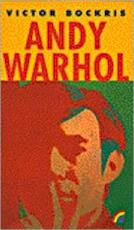 Andy Warhol - Victor Bockris, Hugo Kuipers (ISBN 9789067661201)