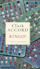Bingo! - Clark Accord (ISBN 9789038891194)