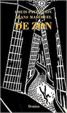 De Zon - Louis Paul Boon, Frans Masereel (ISBN 9789080454835)
