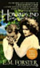 Howards end - Edward Morgan Forster