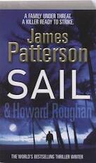 Sail - James Patterson (ISBN 9780099514565)