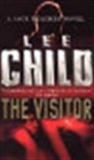 The visitor - lee child (ISBN 9780553811889)