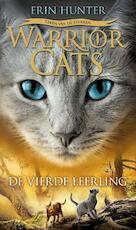 Warrior Cats - Serie 4 - De vierde leerling (1) - Erin Hunter (ISBN 9789059244719)
