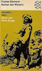Blues und work songs