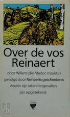 Over de vos Reinaert - Unknown (ISBN 9789027422248)