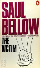The victim - Saül Bellow