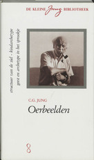 Oerbeelden - C.G. Jung, E. Camerling (ISBN 9789060695067)