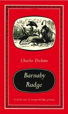 Barnaby rudge - Charles Dickens (ISBN 9789000330980)