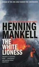 The White Lioness - Henning Mankell (ISBN 9780099450092)