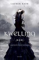 Kwelling - Lauren Kate (ISBN 9789047512585)