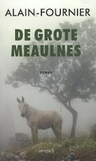 Grote Meaulnes