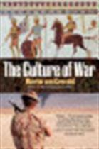 The culture of war - Martin Van Creveld (ISBN 9780345505408)
