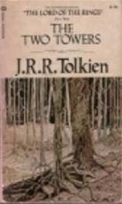 The Return of the King - John Ronald Reuel Tolkien