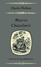 Martin Chuzzlewit / deel 1 - Charles Dickens (ISBN 9789000330843)