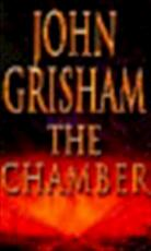 The Chamber - John Grisham (ISBN 9780099179511)